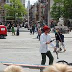 ZINGEN OP DE DAM 2009 (4).jpg