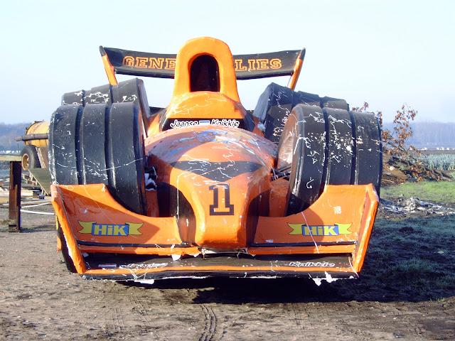 2003 - M5110014.JPG