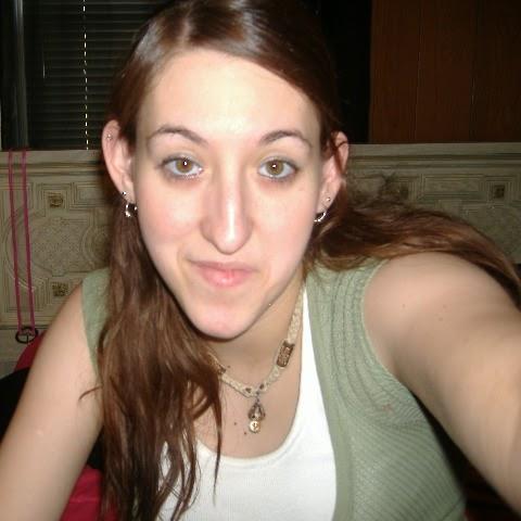 Amber Conley