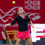 Lauren Davis - 2015 Prudential Hong Kong Tennis Open -DSC_9926.jpg