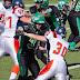 2012 Huskers vs Kamloops Broncos - _DSC5799-1.JPG
