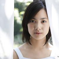 Bomb.TV 2009.01 Mitsuki Tanimura BombTV-tm013.jpg