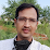 Amit Pandey's profile photo