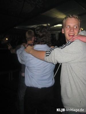 Erntedankfest 2008 Tag2 - -tn-IMG_0888-kl.jpg