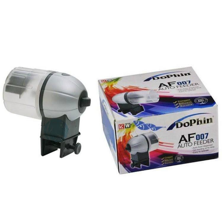 Dophin AF007 Auto Feeder