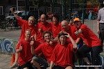 dorpsfeest 2008 104.jpg