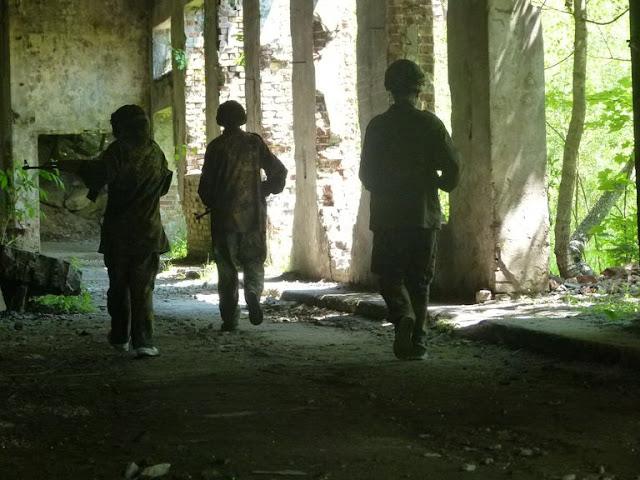 Obóz Ustrzyki 2015 - P1130872_1.JPG