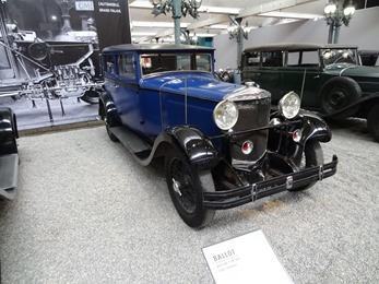 2017.08.24-161 Ballot berline Type RH3 1930