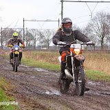 Stapperster Veldrit 2013 - IMG_0006.jpg