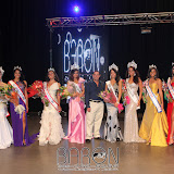 1110925 Miss Hispanidad 2011