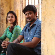 Good Evening Movie Stills