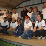 remise Challenges NR 2012