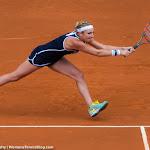 Timea Bacsinszky - Mutua Madrid Open 2015 -DSC_1308.jpg