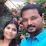 Ajith Kumar's profile photo