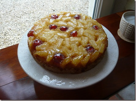 pineapple upside down cake.3JPG