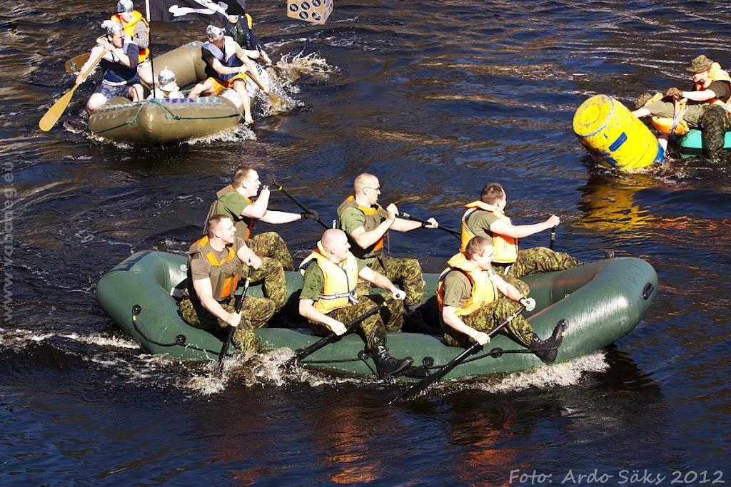 01.05.12 Tartu Kevadpäevad 2012 - Paadiralli - AS20120501TKP_V410.JPG