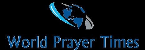 Prayer Times - Salah Times - Athan Time - Namaz Time - azan time