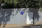 Johannesburg: House of Nelson Mandela / Tutu
