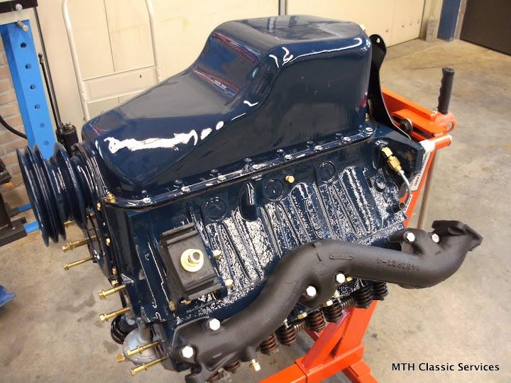 Cadillac 1956 restauratie - BILD1305.JPG