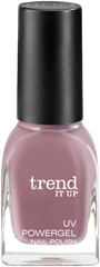 4010355287380_trend_it_up_UV_Powergel_Nail_Polish_110