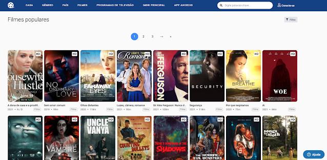 streaming-gratuito-onde-voce-pode-assistir-filmes-e-series-de-tv-online-com-seguranca