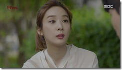 Lucky.Romance.E08.mkv_20160618_100924.106_thumb