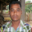 Mul Hoque's profile photo