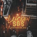 LucianSGS225