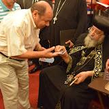 H.H Pope Tawadros II Visit (2nd Album) - DSC_0548%2B%25282%2529.JPG