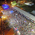 O Carnaval de Apodi é consagrado o mais seguro do RN