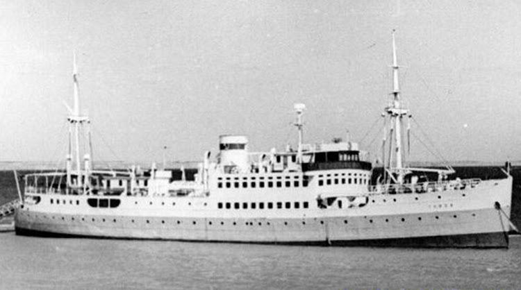 26- El LVOV en 1966. Foto Nicholas Mitiuckov.jpg