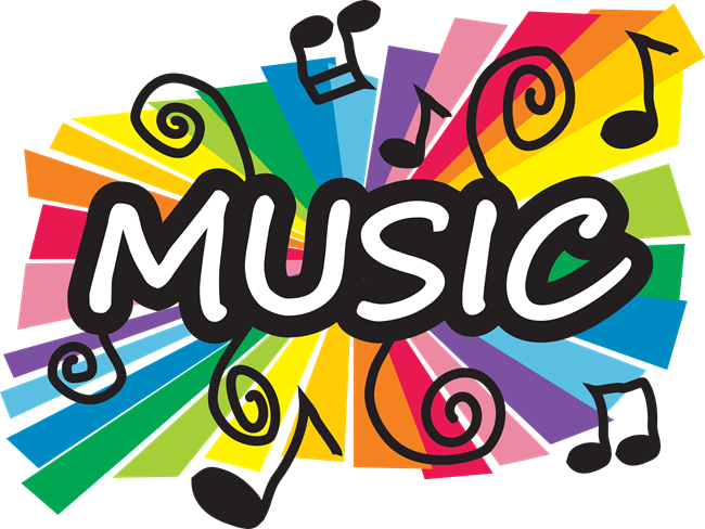 Gutsynaija Music Vol. 2: Top Charts of songs you need to play this Week