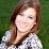 Rachael Alexis's profile photo