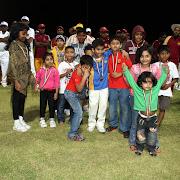 slqs cricket tournament 2011 357.JPG