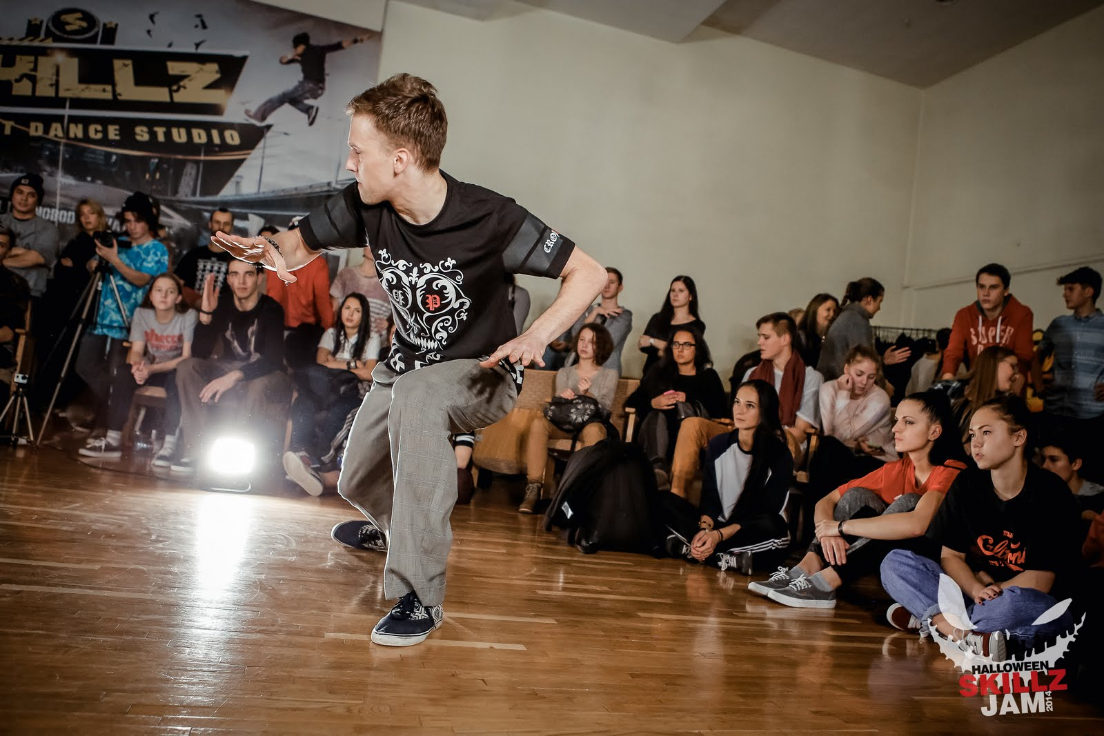 SKILLZ Halloween Jam Battles - a_MG_1850.jpg