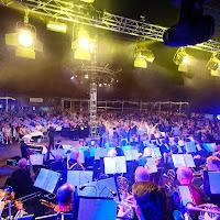 Volksfeest 23-08-2018 036.JPG