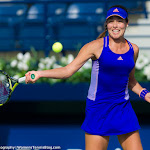 Ana Ivanovic - Dubai Duty Free Tennis Championships 2015 -DSC_6298.jpg