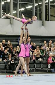 Han Balk Fantastic Gymnastics 2015-9147.jpg