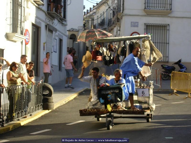 III Bajada de Autos Locos (2006) - AL2006_007.jpg