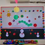 Celebrate Circle Day (Nursery) 09.04.2015
