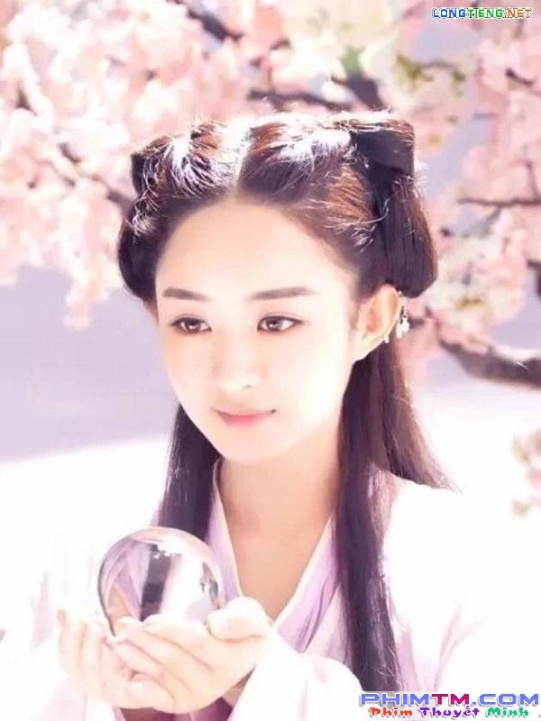"""Trịnh Sảng nhí nhảnh như nhóc Maruko trong """"Hạ Chí Chưa Tới"""" - Ảnh 10."""