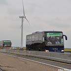 Bussen richting de Kuip  (A27 Almere) (76).jpg