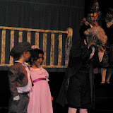 2003 The Sorcerer - DSCN1324.jpg