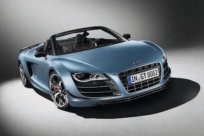 Audi-R8_GT_Spyder_2012_1620x1080_Front_Angle_01