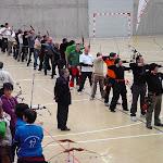 I. Campeonato de Ayto. de Barraco (26).JPG