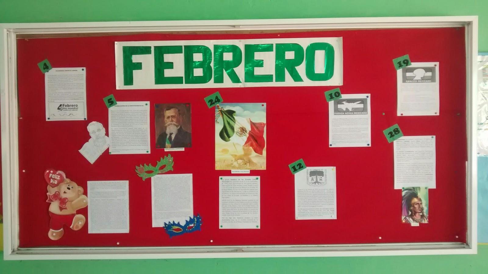 "Escuela primaria ""Nicolás Bravo"":"