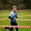 Jonas Lundgren har provsprungit