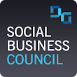 Social Business Council