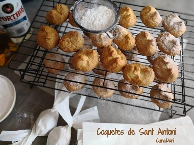 6-7-Coquetes Sant Antoni Cuinadiari-ppal4