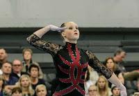 Han Balk Fantastic Gymnastics 2015-9572.jpg